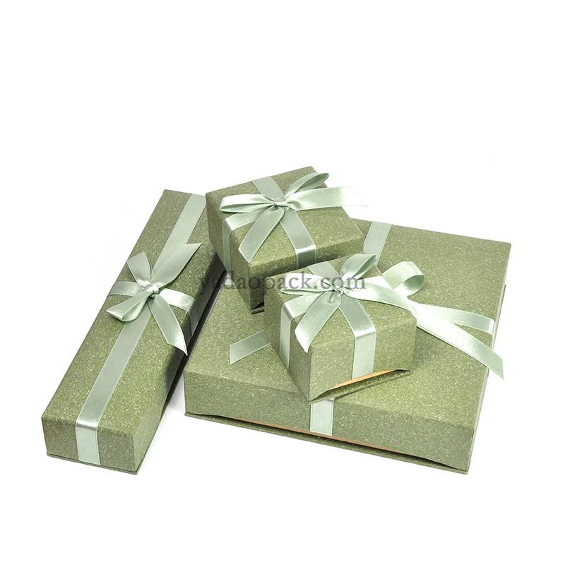 paper box 03  (No: ZH0007-TZZ)
