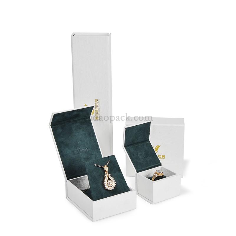 paper box 04  (No: ZH0003-TZZ)