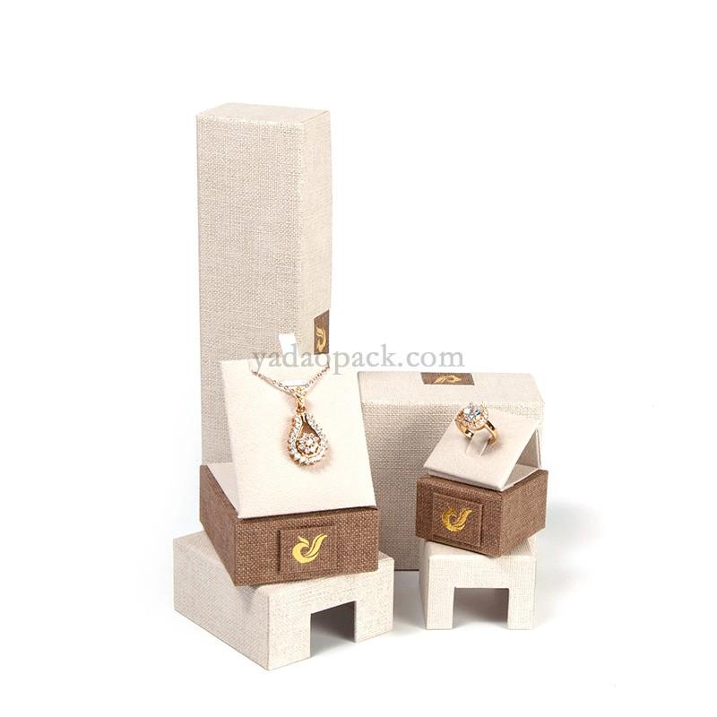 paper box 05  (No:ZH0004-TZZ)
