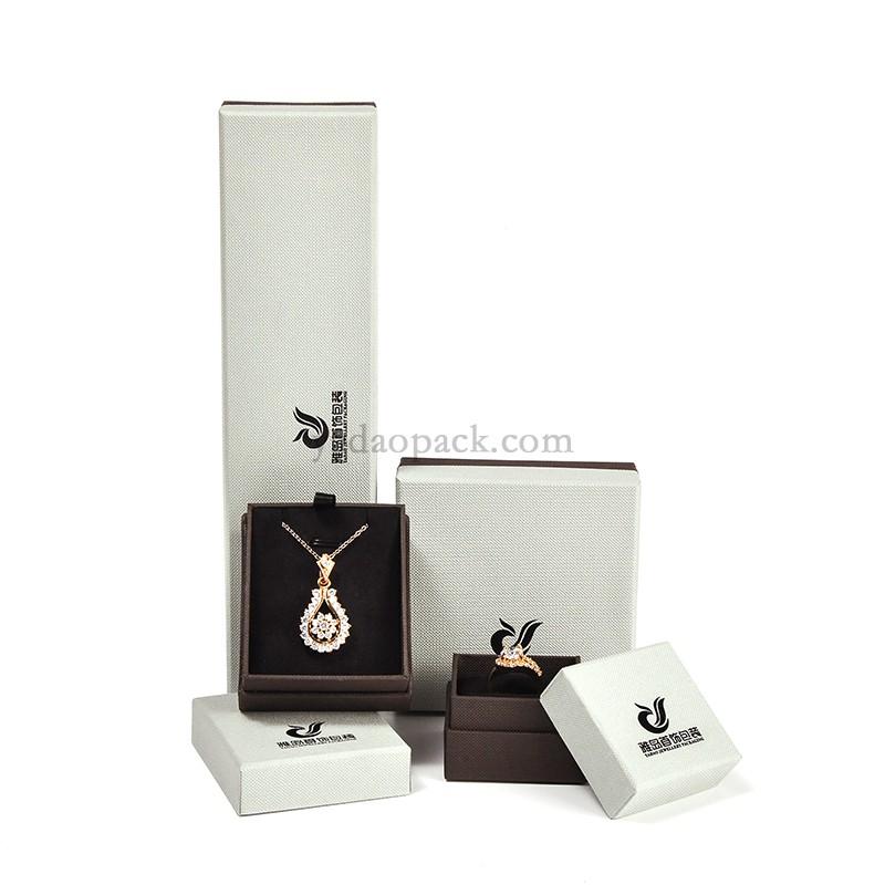 paper box 06  (No:ZH0002-TZZ)