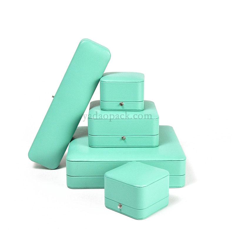 plastic box 10   (No:JH0006-PL)