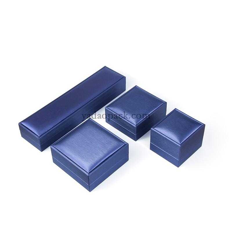 plastic box 11   (No:JH0060-PL)