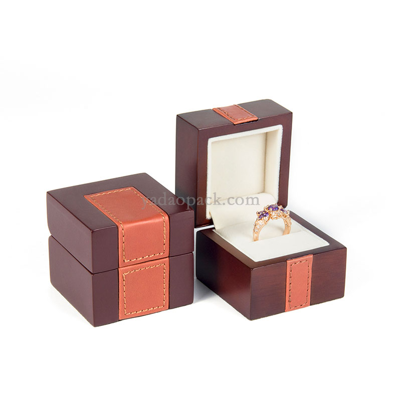 wooden box 12  (No:MH0001-MPQJZH)