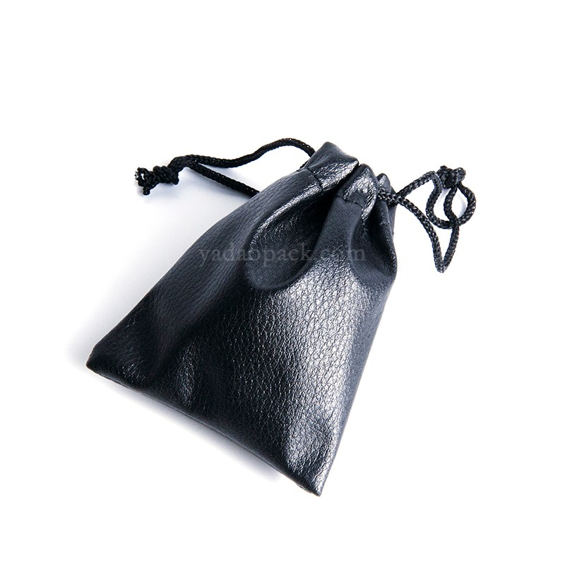 jewelry pouch 04  (No.P0001-PL)