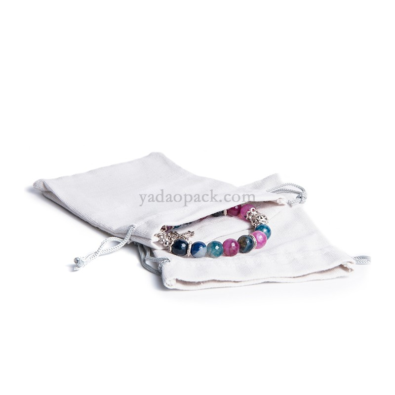 jewelry pouch 11  (No.M0004-MB)