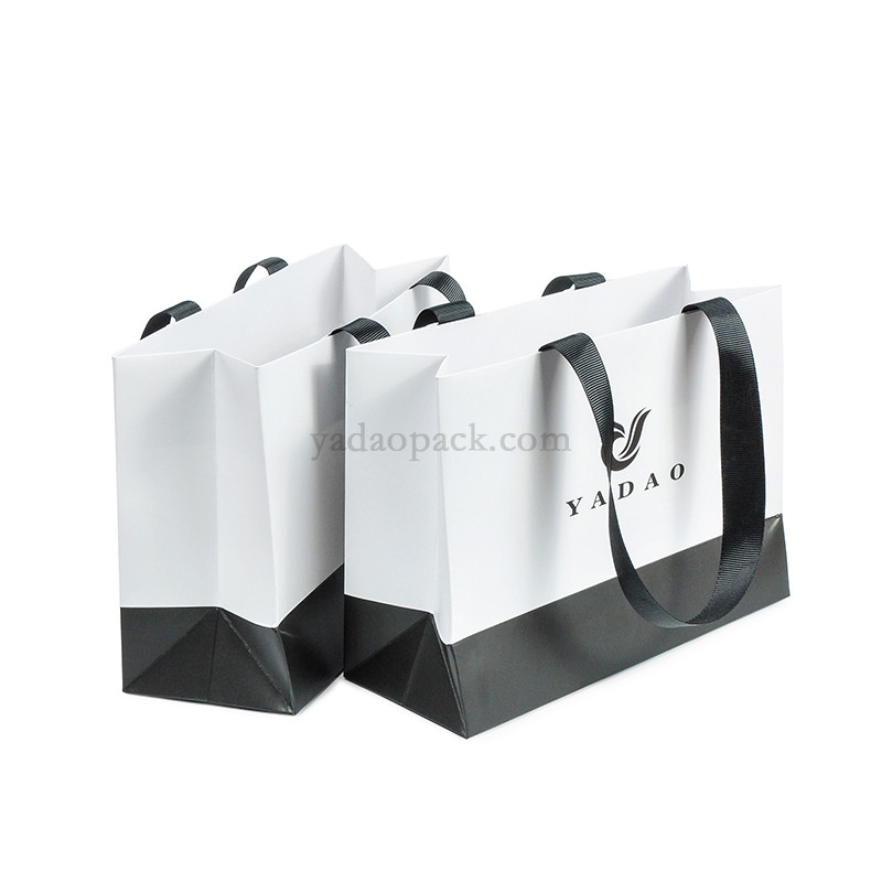 shopping bag 12  (No.STD0001-ZD)