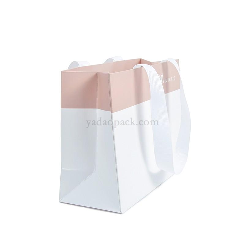 shopping bag 13  (No.STD0002-ZD)