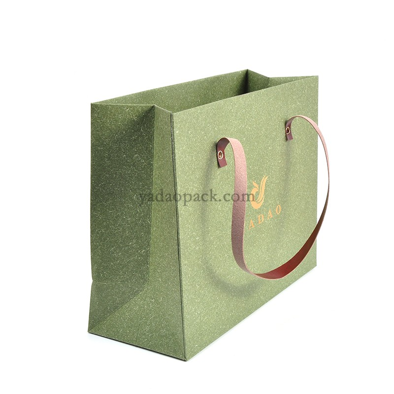 shopping bag 14  (No.STD0003-ZD)
