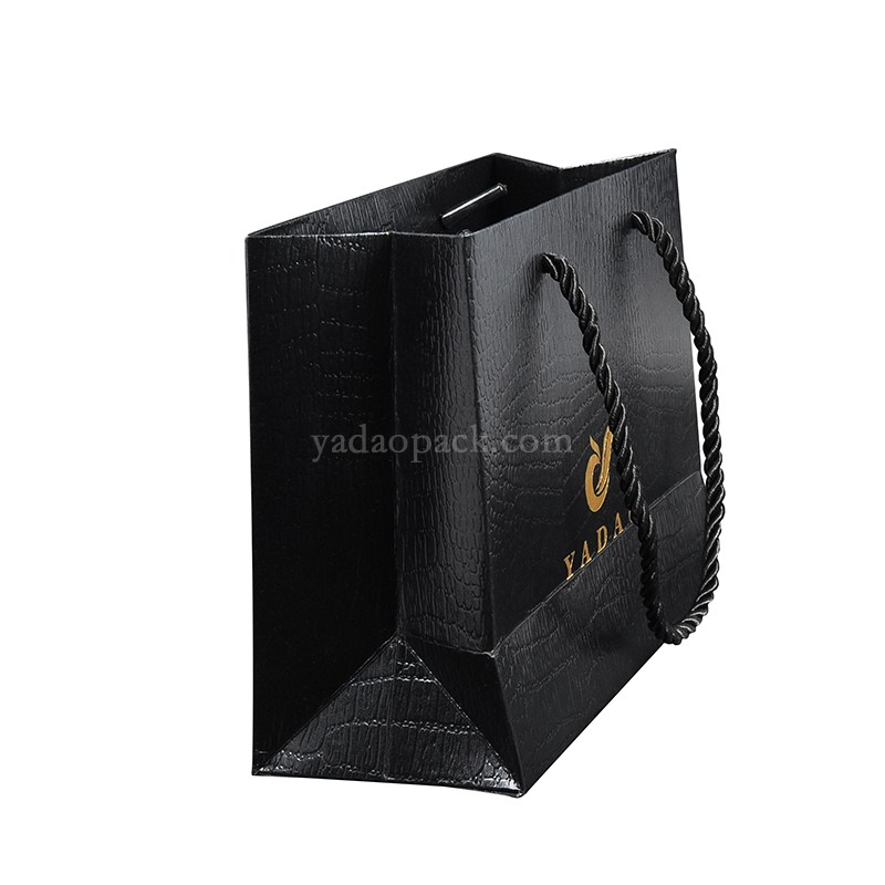 shopping bag 15  (No.STD0004-ZD)