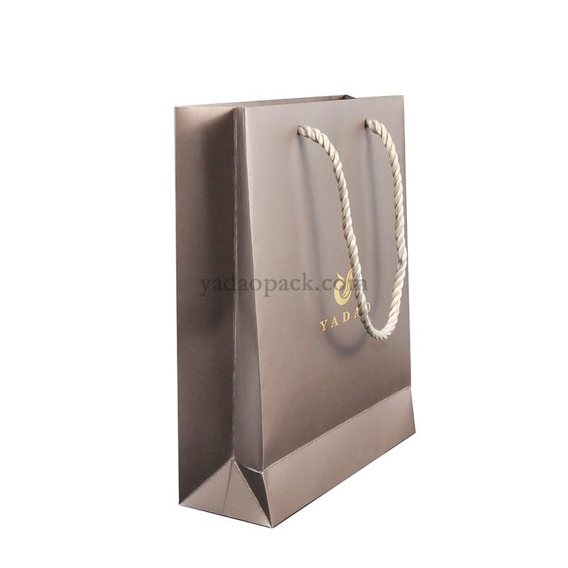 shopping bag 16  (No.STD0005-ZD)