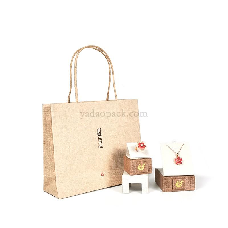 shopping bag 18